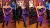20170113 2147 - Rainbow Party #6 - Violet Indigo Purple (VIP) - Carolyn - (triptych) - 201701132147-52,25,48.04