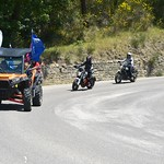 IX MotoRaduno - Domenica #320