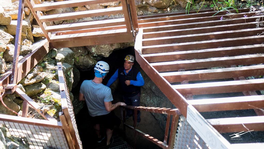 Cueva del Viento-002
