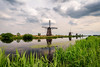Classic Dutch Landscapes #4