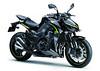 Kawasaki Z 1000 R 2019 - 9