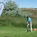 Asociacio_n Espan_ola De Ela VIII Campeonato de Golf adEla_20170518_Angel Moreno_45