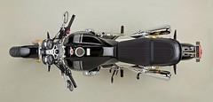 Honda CB 1100 RS 2017 - 4