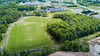 #Brambleton Community Park! #recreation #outdoors #loudoun #sports