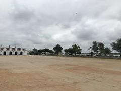 El Roc�o (Huelva)