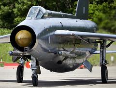 Cold War Jets 2017