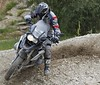 miniature BMW R 1200 GS 2014 - 19