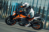 miniature KTM 125 DUKE 2018 - 10