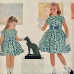 Fri, 2017-05-19 15:36 - Everglaze Fabric 1960