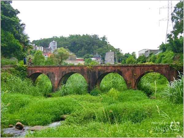 大平紅橋 (8)