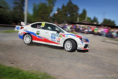 rally tatry 2017 slovakia slovensko motorsport sport canon eos 60d 1018mm f4556 tomáš konečný subaru impreza wrx