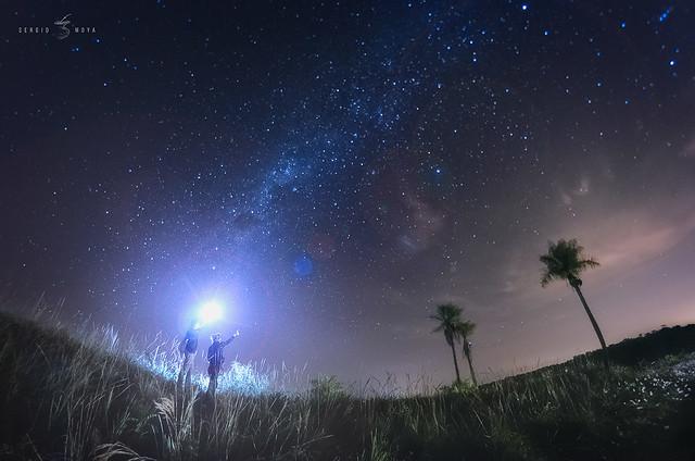 viajeros-estelares-750pxV-CWM