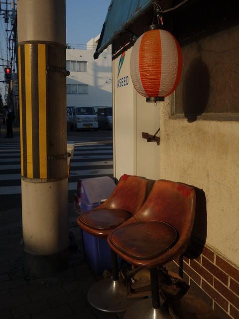 DSC09922_Fotor000