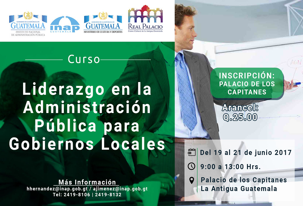 2-Liderazgo copia (1)