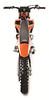 KTM 250 SX 2018 - 3