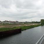 Am Berlin-Spandauer Schiffahrtskanal (4)