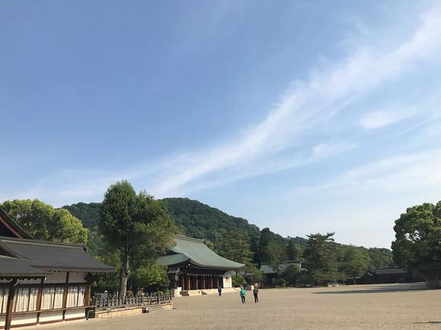 kashiharajingu35