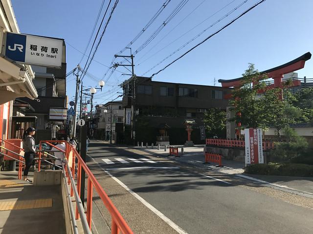 fushimiinaritaisya01