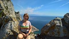 12/96 15-05-2017 Gibraltar