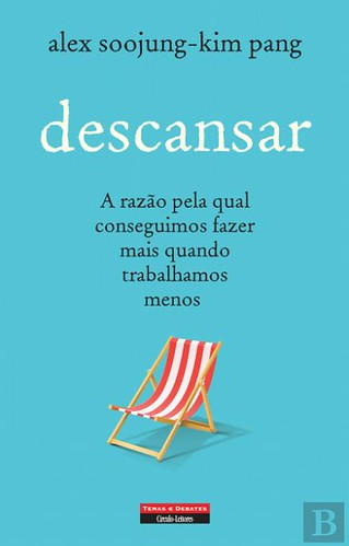 Portuguese cover of REST