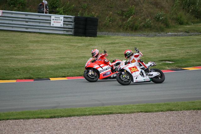 Sachsenring2011 150
