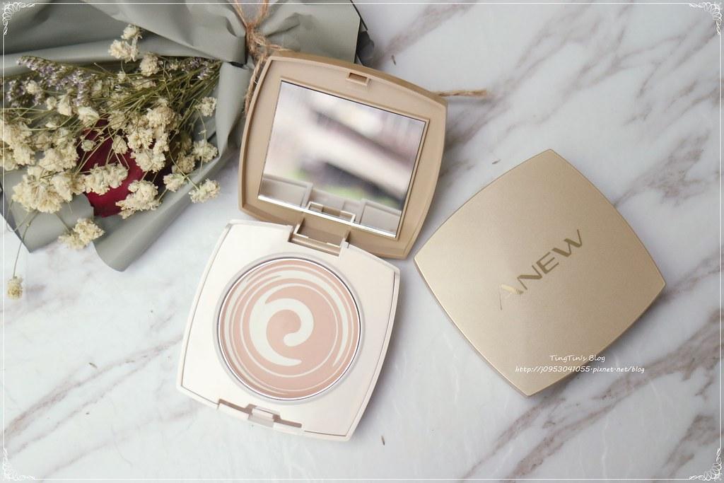雅芳AVON保養品-彩妝系列 (18)