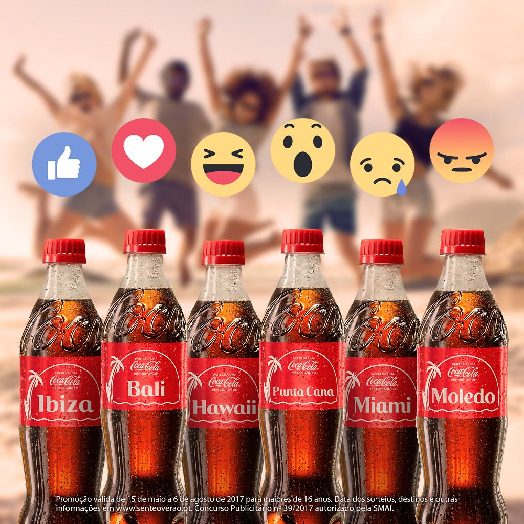 Campanha-d-Coca-Cola