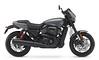 Harley-Davidson XG 750 STREET ROD 2018 - 18