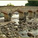 ☼ Puente ○ Γέφυρα ☼ by jose luis naussa (+3-3 millones)