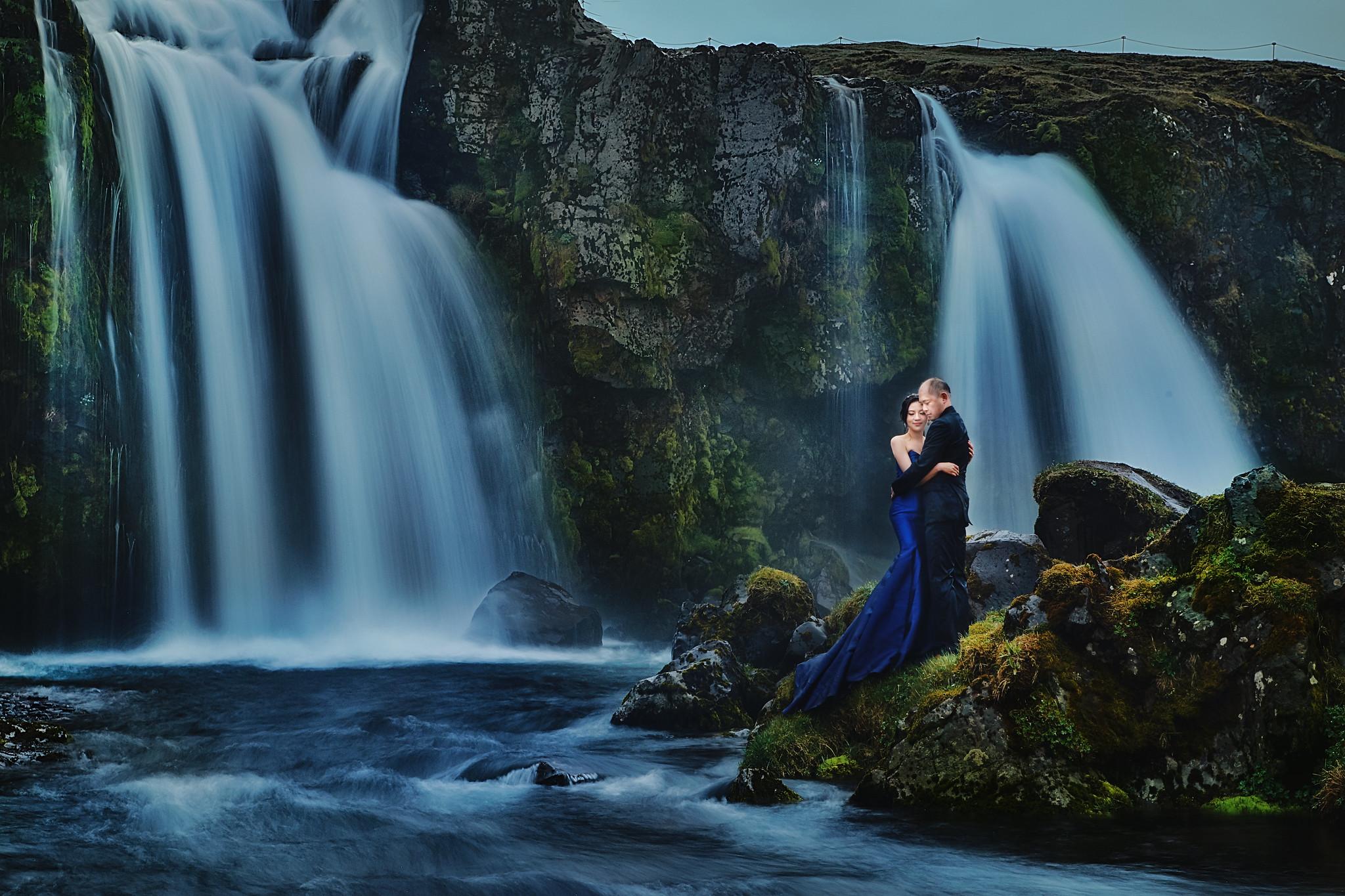 World Tour, Oversea, 海外婚紗, 旅行婚紗, Donfer, Fine Art, 海外計劃, 海外婚禮, 歐洲婚紗, 冰島婚紗, Iceland Pre-Wedding, 藝術婚紗