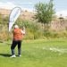 Asociación Española De Ela VIII Campeonato de Golf adEla_20170518_Rafael Munoz_84