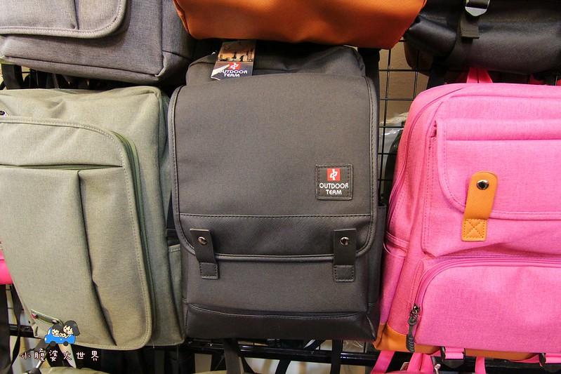 行李箱特賣 085