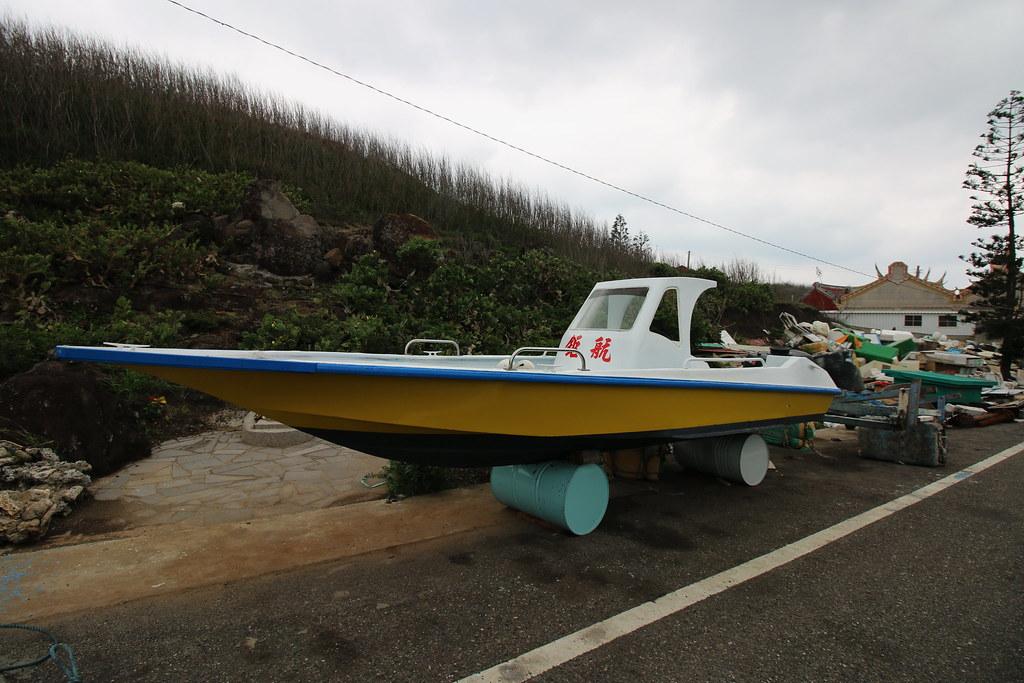 澎湖修船廠 (6)