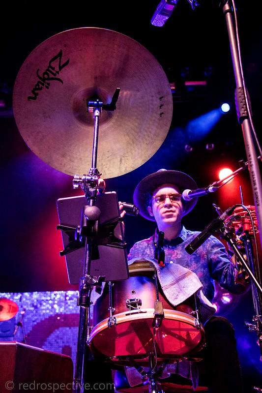 Logan Brill