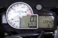 BMW S 1000 RR HP4 2015 - 28