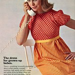 Mon, 2017-05-22 12:40 - McCall's 1966