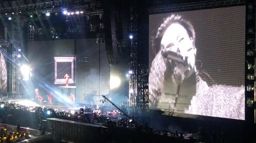 G-Dragon ACT III MOTTE in Seoul (78)
