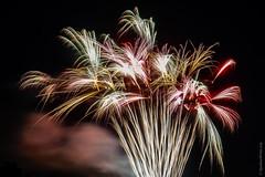 Canada-fireworks-fogos-GLA-127191_20170522_GK.jpg