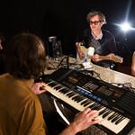 Wed, 31/05/2017 - 2:35pm - Phoenix Live in Studio A, 5.31.17 Photographer: Brian Gallagher
