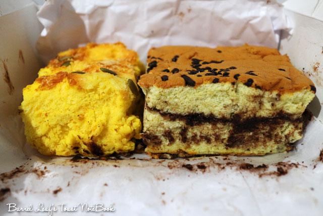 ming-dong-cake (4)