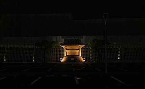 Okinawa - Naha