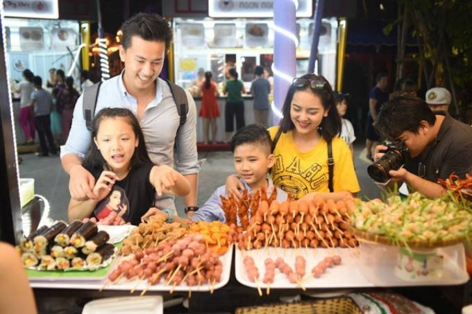 Sun World Danang Wonders giảm 50% giá vé cho sinh viên 6