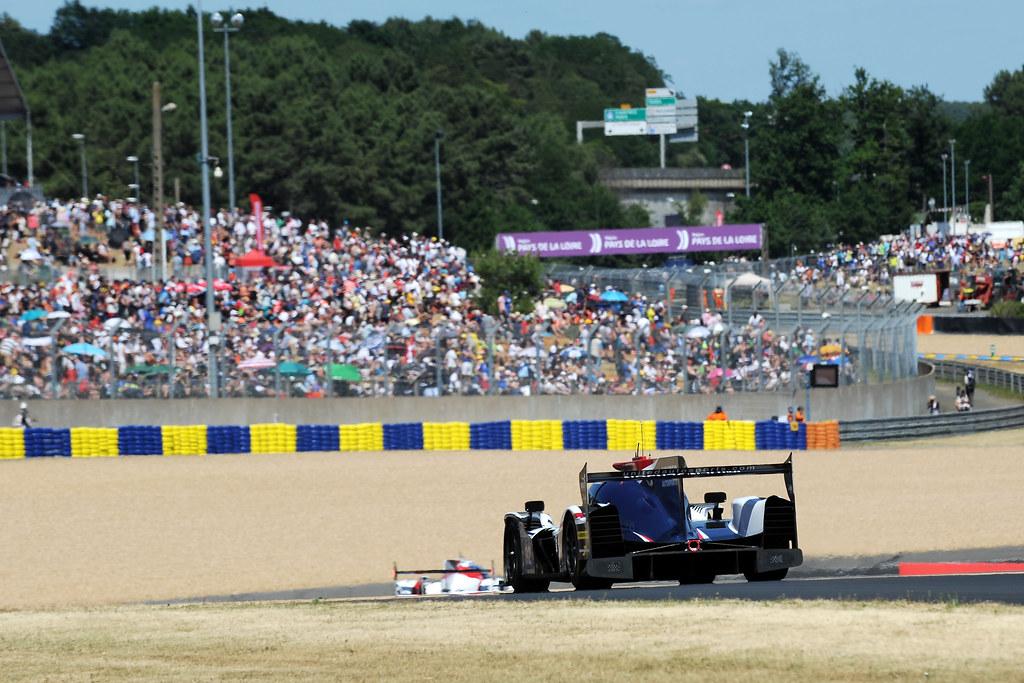 United-Autosports-Le-Mans-2017-147