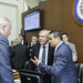 OAS Foreign Ministers Meet prior to Meeting of Consultation