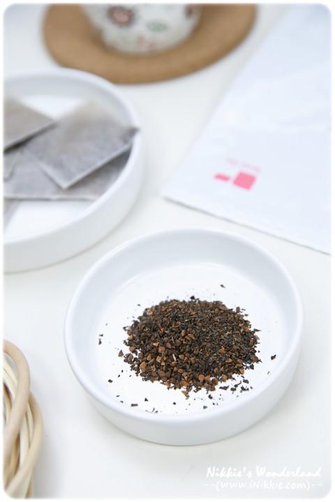 Tealife 美體窈窕茶