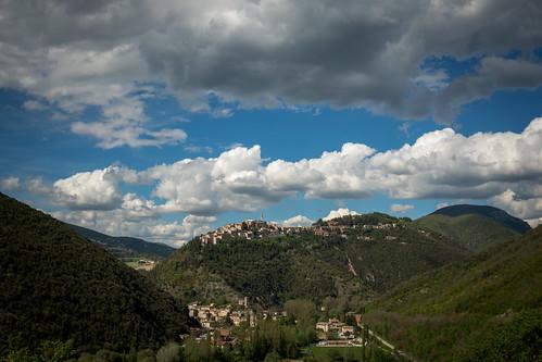 Monte Sibillini-12