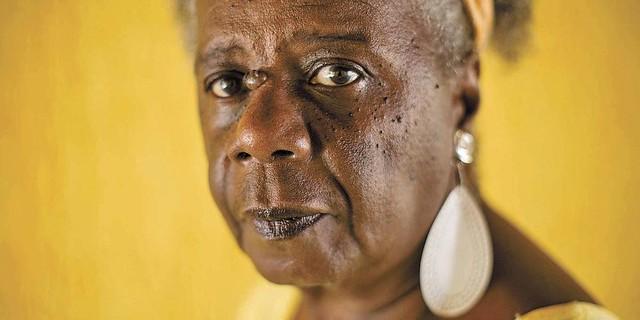 Itaú Cultural - Créditos:  A escritora mineira só começou a ganhar reconhecimento só depois dos 44 anos