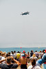Motril Air Show - Junio 2017