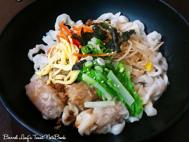 q-chinese-gnocchi-(10)