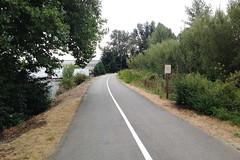 Near Glacier Street... 20130809_0578